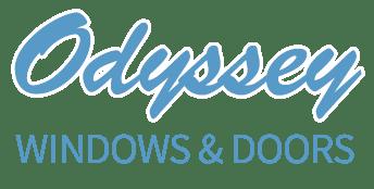 Odyssey Windows